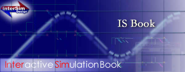 Interactive Simulation Book